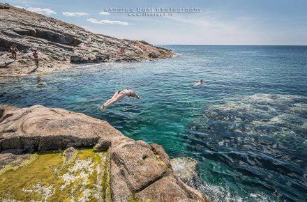 Parco Marina del Boccale Livorno Ph: Andrea Dani Photography