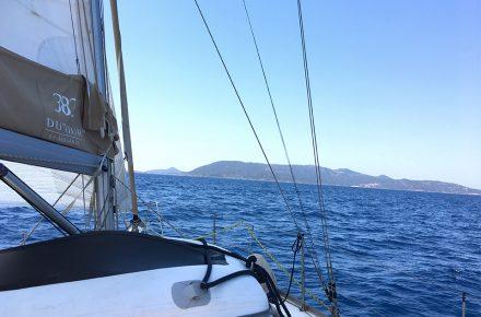 l'Isola dell'Asinara