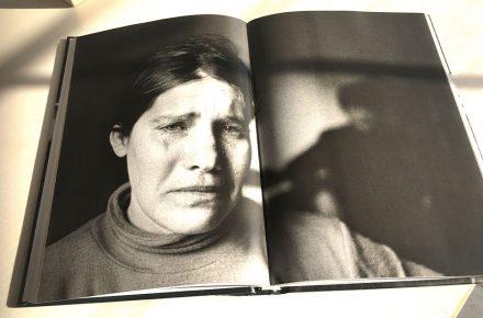 donna-povera-san-vito-lo-capo-1980